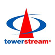 Tower Stream