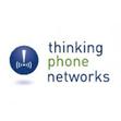 Thinking Phone