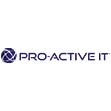 Pro Active IT