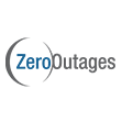 Zero Outages