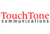 Touch Tone