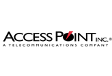 Logo Access Point