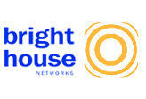 Logo Bright House Networks