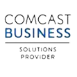 Logo Comcast