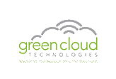 Logo Green Cloud Technologies