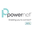 Logo Powernet Global