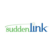 Logo Suddenlink