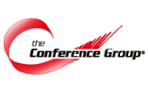 Logo The Conference Group