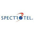 Spectrotel