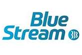 Logo Blue Stream