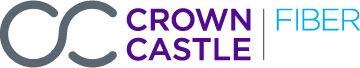 Crown Castle Fiber Logo