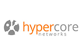 Hypercore Networks