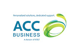 Logo ACC Business