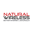 Logo Natural Wireless