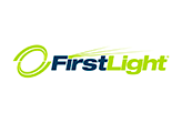 Logo Firstlight