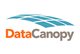 Logo Data Canopy