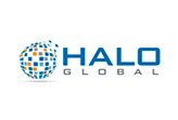 Logo Halo Global