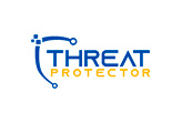 Logo Threat Protector